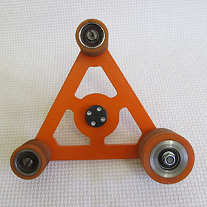 треугольник_prew