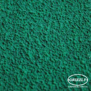 шлифовальная лента для гриндера Klingspor CS910Y